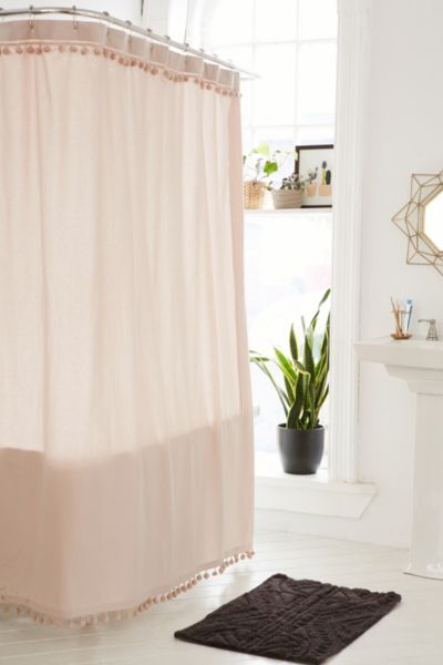 Bathroom Dcor Shower Accessories Urban Outfitters Canada