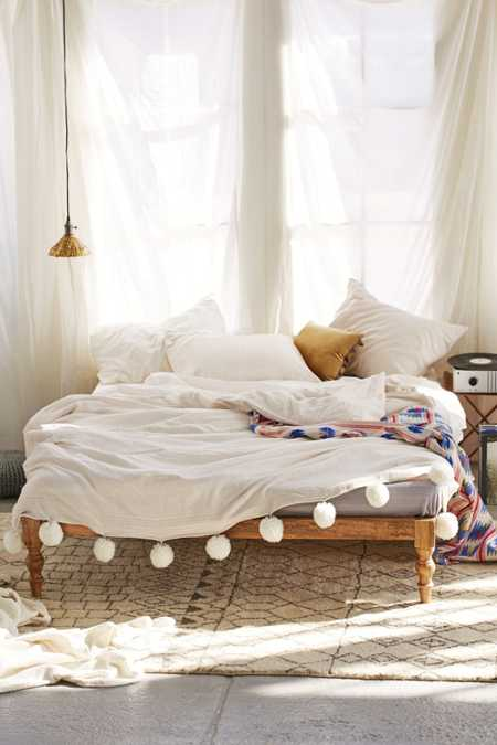 urban outfitters bedroom home d 233 cor apartment outfitters 970