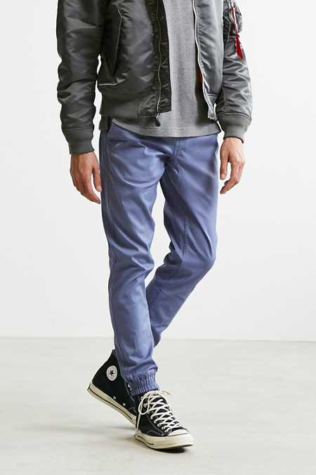 Publish Sprinter Jogger Pant