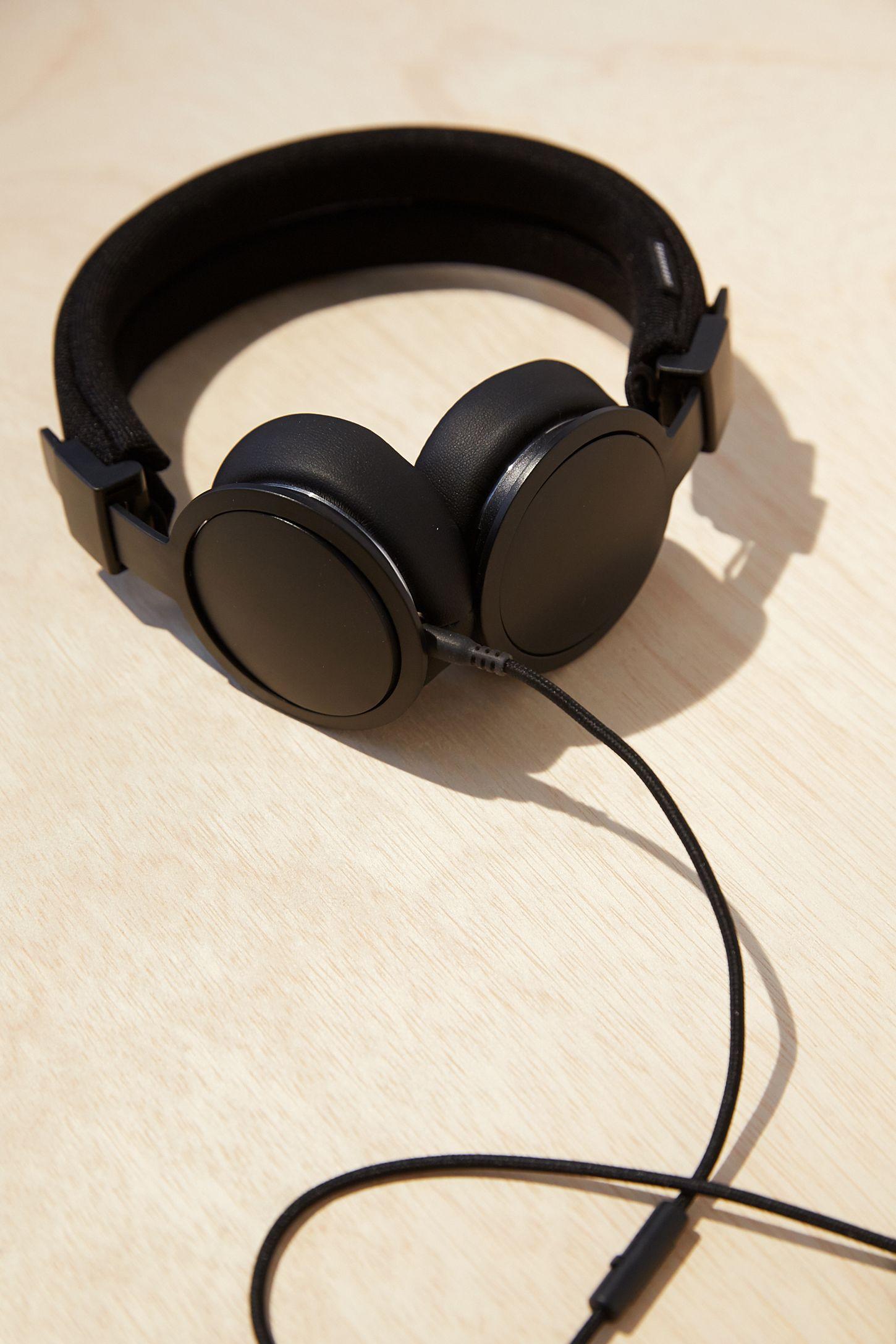 Urbanears Plattan Adv Headphones Urban Outfitters Ii Powder Pink Double Tap To Zoom