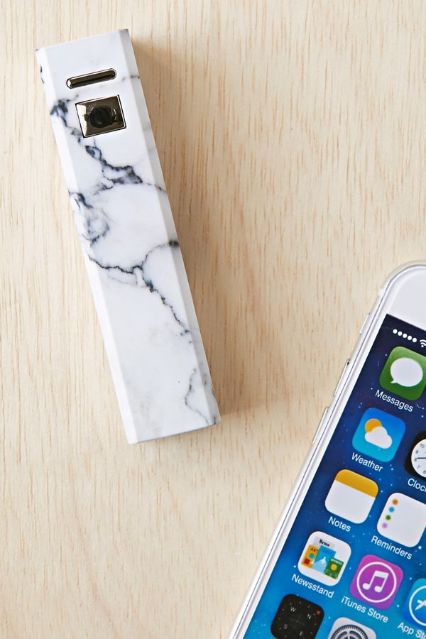 Image result for portable phone charger