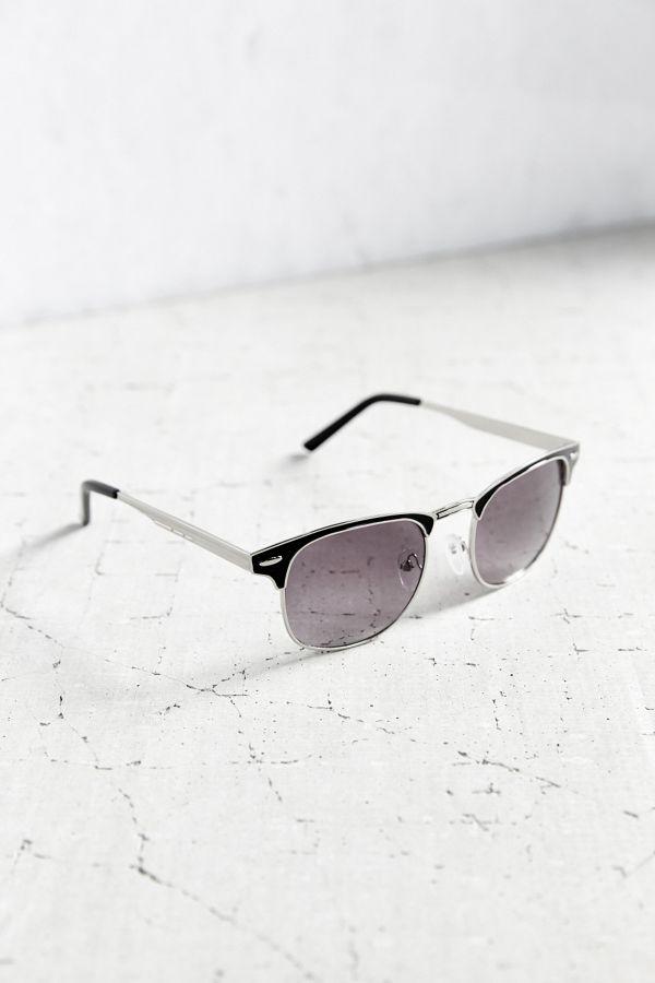 38d78a4c323 A.J. Morgan Daring Sunglasses