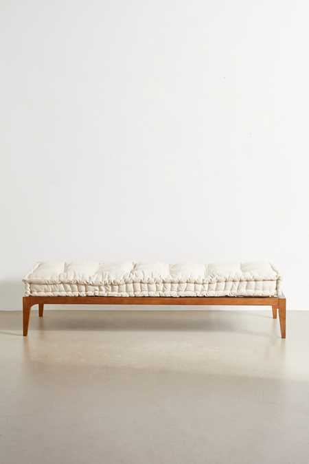 Hopper Daybed
