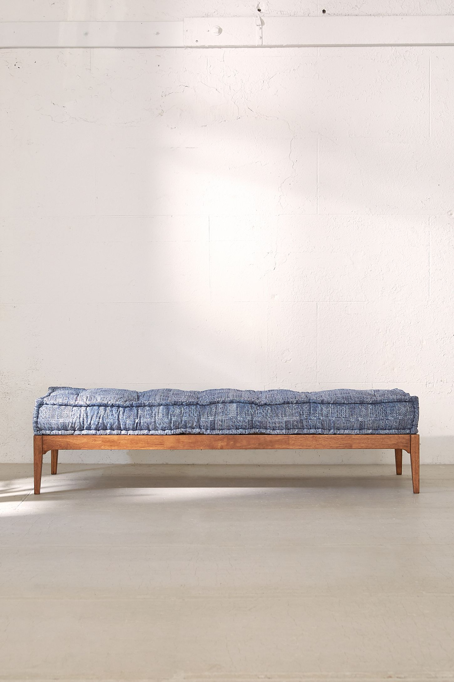 products dekoera daybed bench bedchildren com small mint