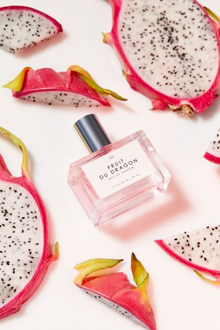 Beauty Perfume Fragrances Urban Outfitters