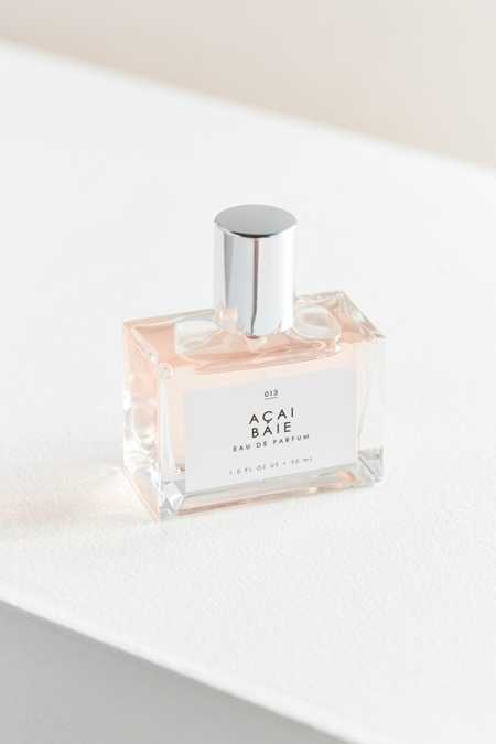Gourmand EDP Fragrance