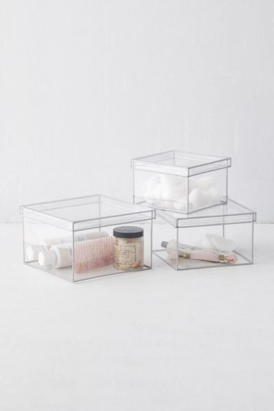 Clear Home Apartment Furniture Urban Outfitters