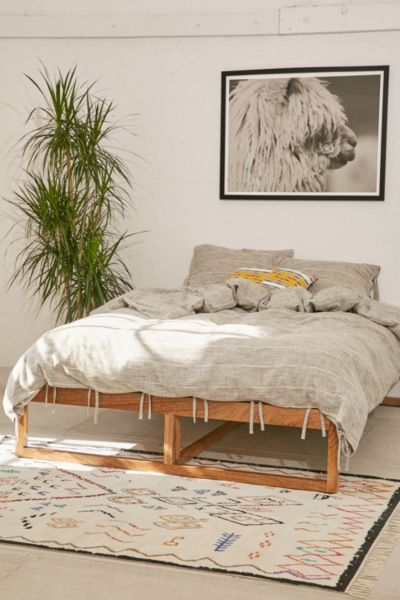Size Queen Furniture Sale Storage Seating Urban Outfitters