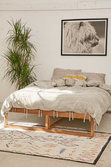 Furniture Images furniture sale | urban outfitters