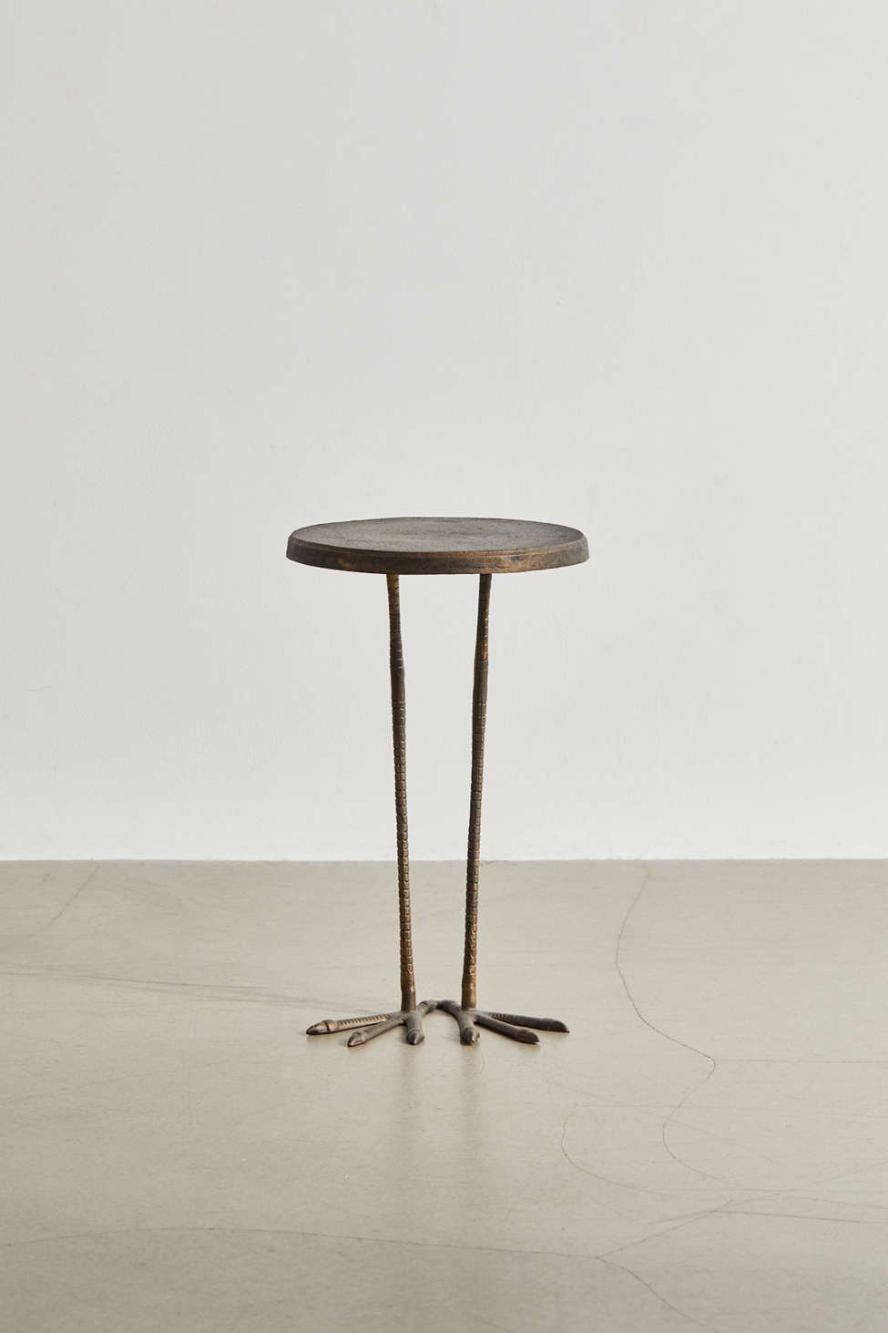 Side Table birdy side table | urban outfitters