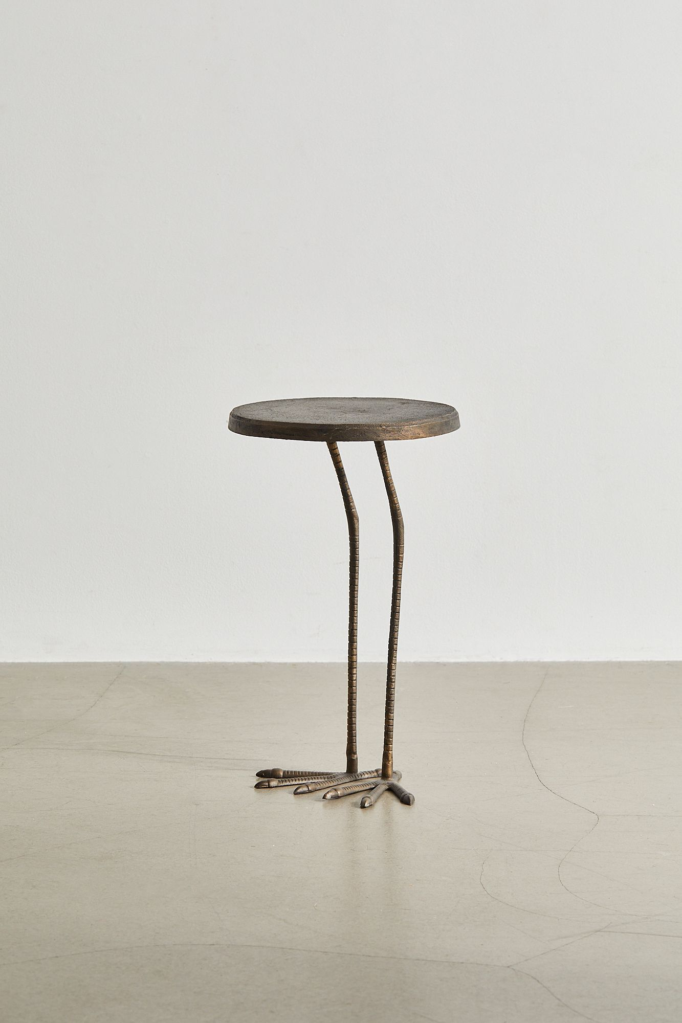 Birdy Side Table Urban Outers