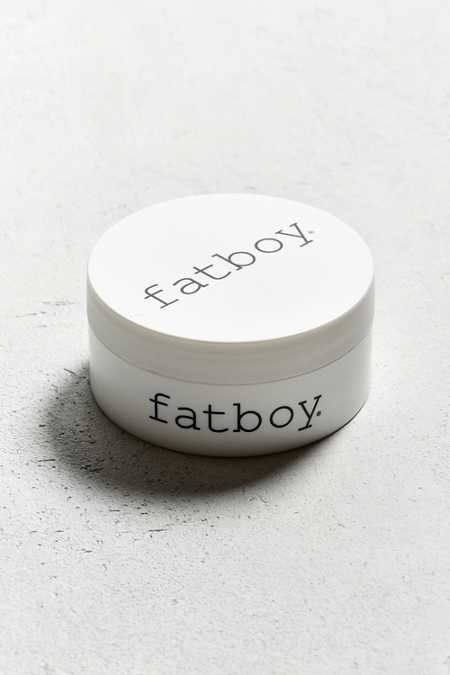 Fatboy Perfect Putty Hair Paste