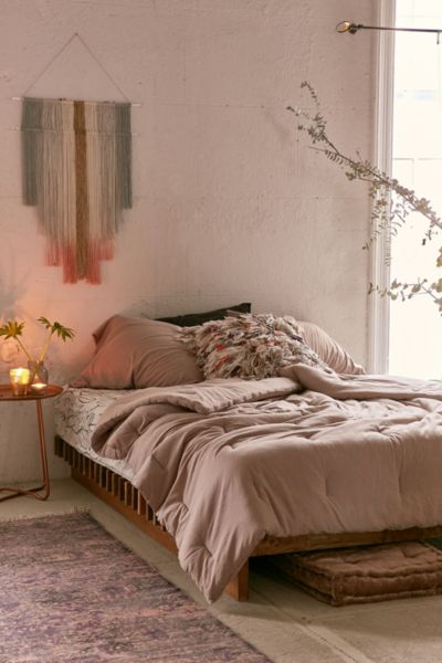 Apartment + Home Decor Sale | Urban Outfitters
