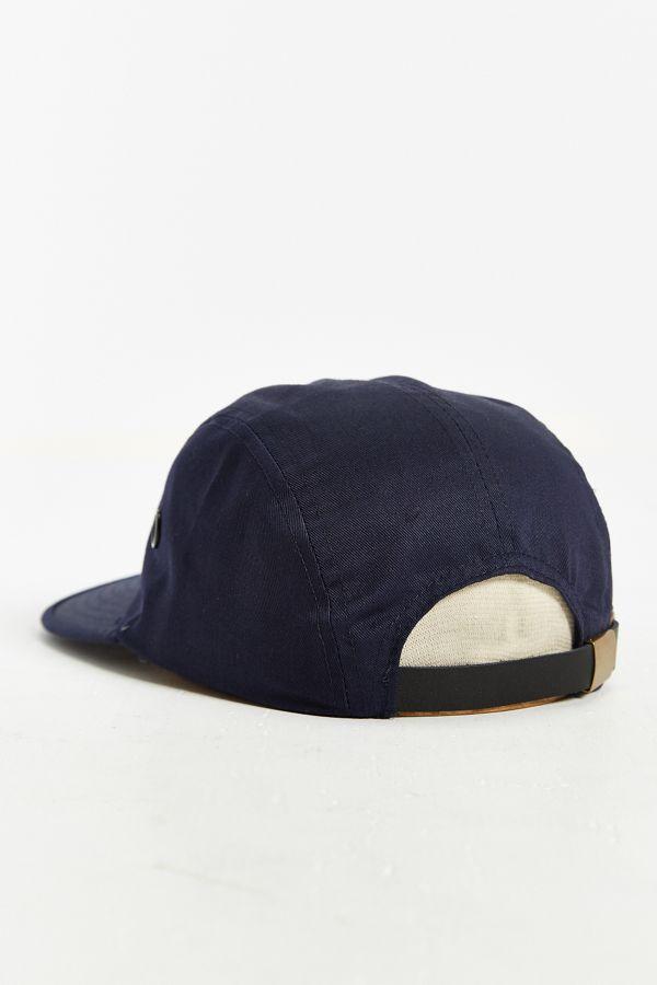 a43fa8cd04793 Slide View  5  Rothco 5-Panel Military Hat