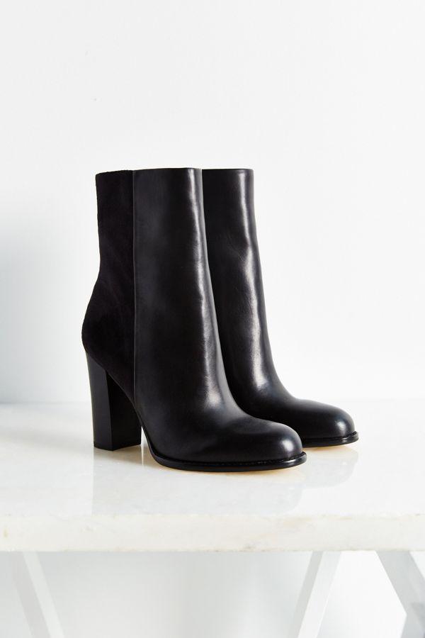 536477615d3832 Sam Edelman Reyes Mid-Length Boot