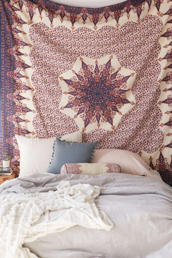 urban tile medium sham motif boho set duvet with magical uk moroccan beautiful plum bohemian pattern bedding mountain bow decoration room and cover pure cotton bedroom home size sets durga outfitters tapestry comforter hippie design dorm thinking stripe inspired duvets medallion covers of