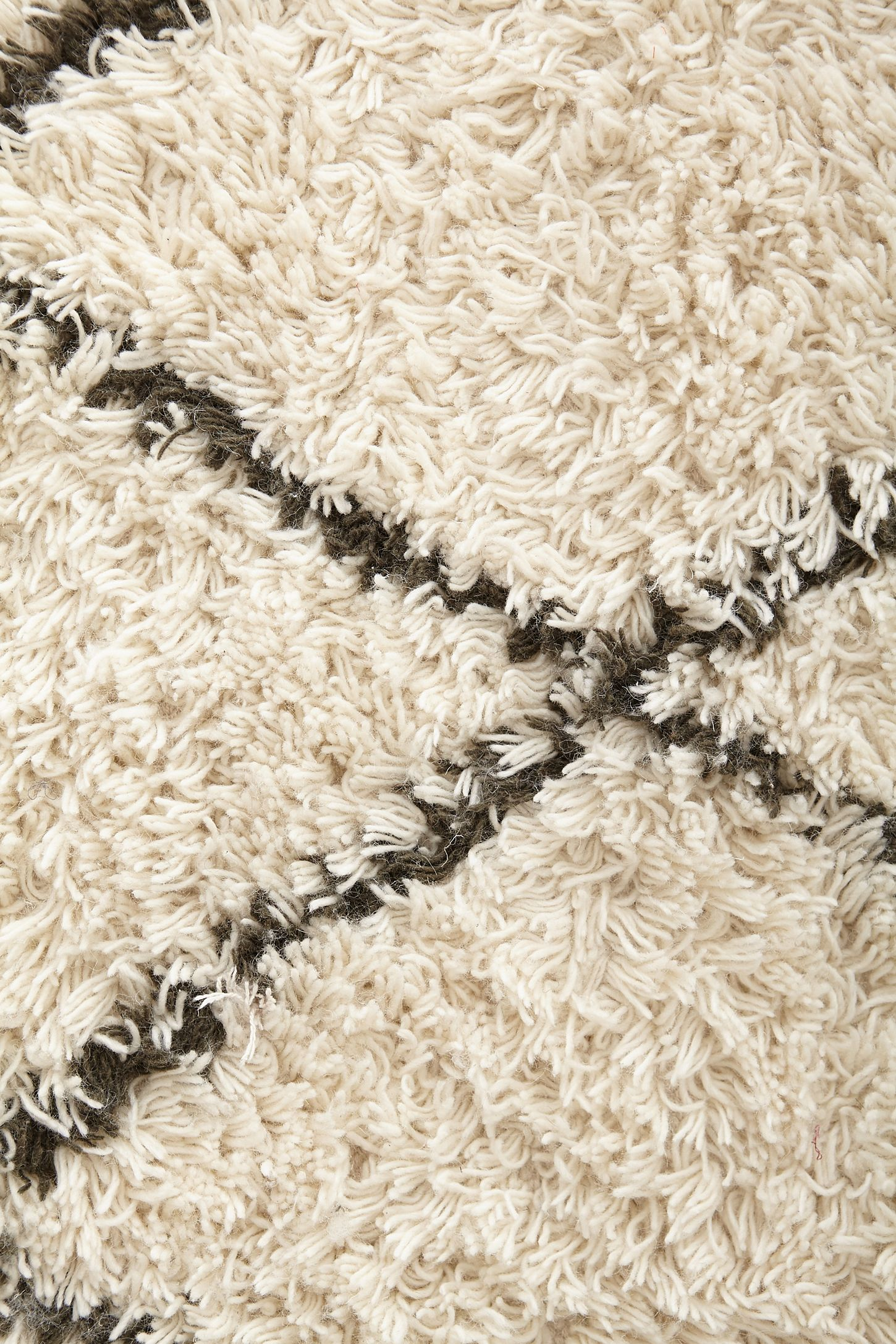 modern resistant shiny plain length black ultra easy retro contemporary thick shaggy rug stain two shimmer luster shag polyester harmony fade fluffy pile clean area lurex plush solid soft yarn textured products