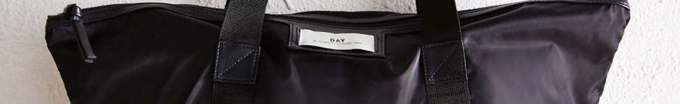 Thumbnail View 1: Day By Birger Et Mikkelsen Gweneth Tote Bag