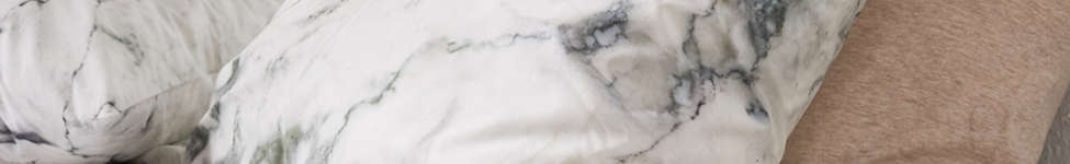 Thumbnail View 3: Assembly Home Marble Pillowcase Set