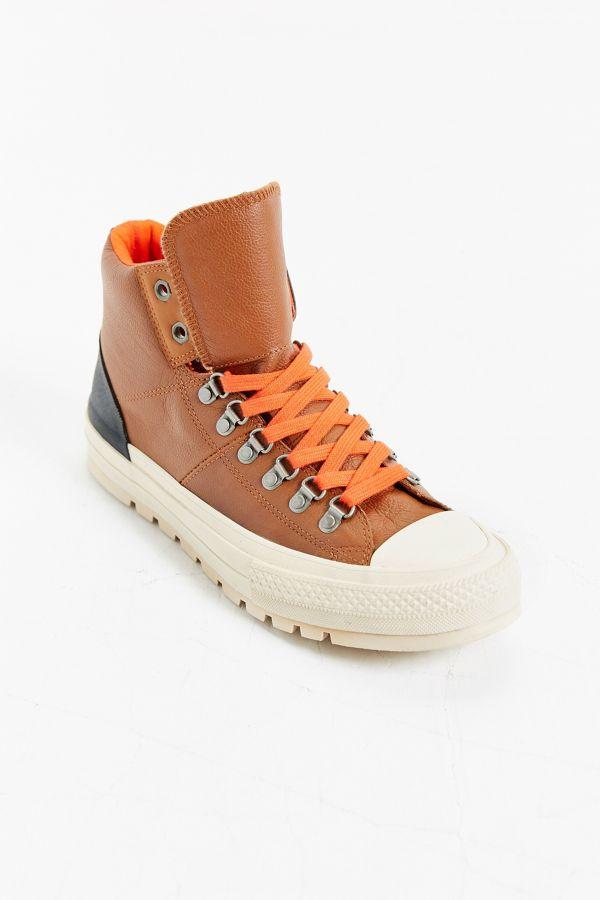 f01754a0f892aa Converse Chuck Taylor All Star Street Hiker Sneakerboot