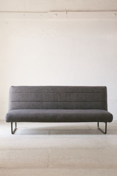 Oliver Sleeper Sofa Urban Outfitters