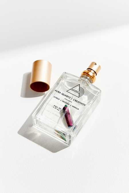 Adorn EDP Fragrance