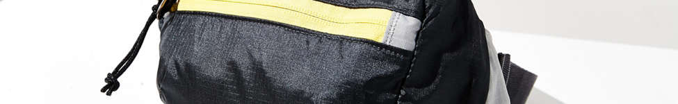 Thumbnail View 4: Patagonia Lightweight Travel Mini Belt Bag