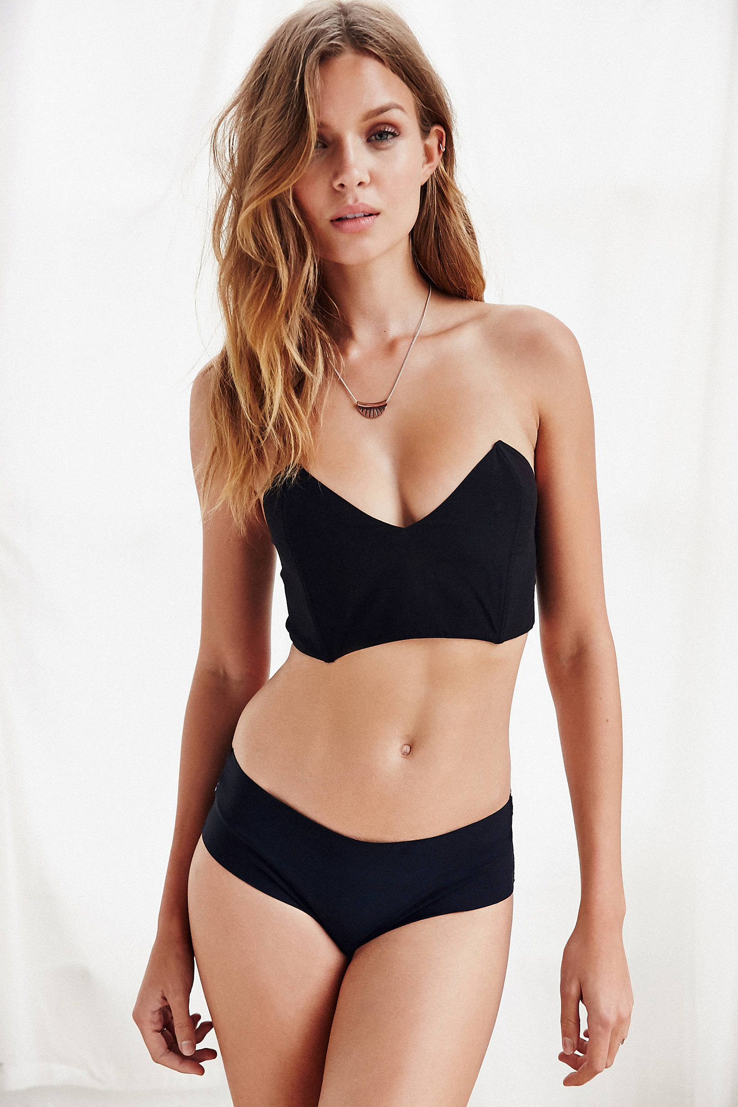 Out From Under Strapless Bra | Urban Outfitters