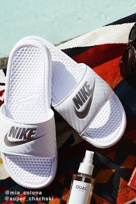 Nike - Beach Accessories: Hats, Bags, Flip Flops, + More | Urban Outfitters