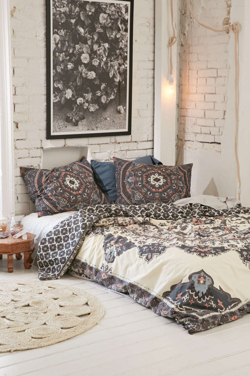 Safari And Animal Print Bedding Collections For An Exotic
