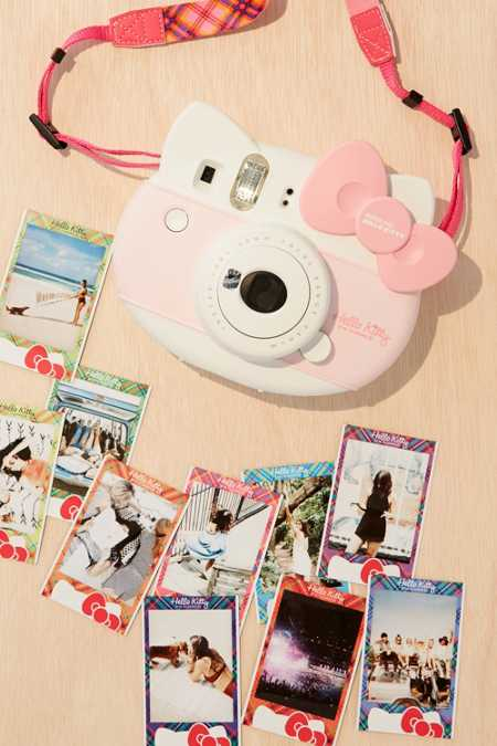 ... camera $ 130 00 quick shop fujifilm instax mini 90 neo classic camera