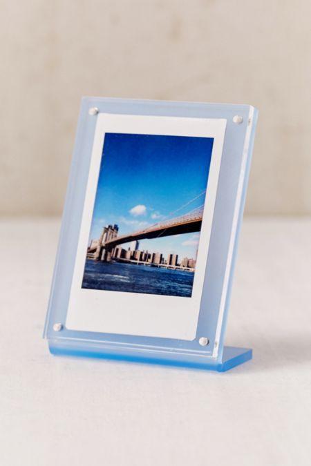 modern instax frame - Modern Frames
