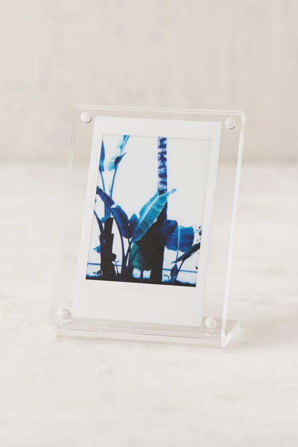 Modern Instax Frame Urban Outfitters
