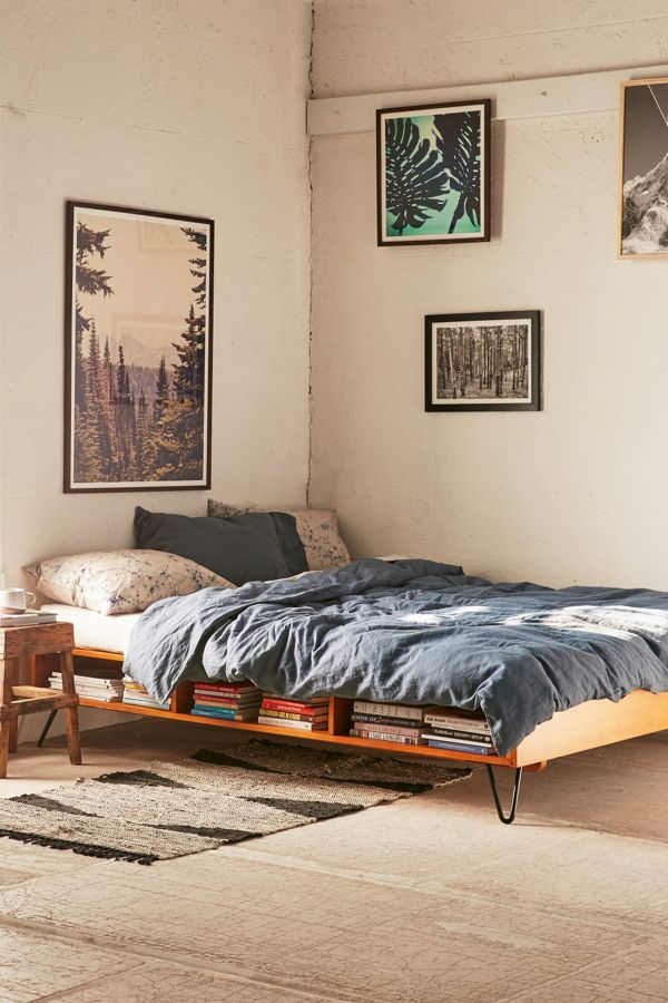beds book painted bedroom with ideas ikea wooden hanging window room excited bed made frame platform decor white cooler storage ceiling much