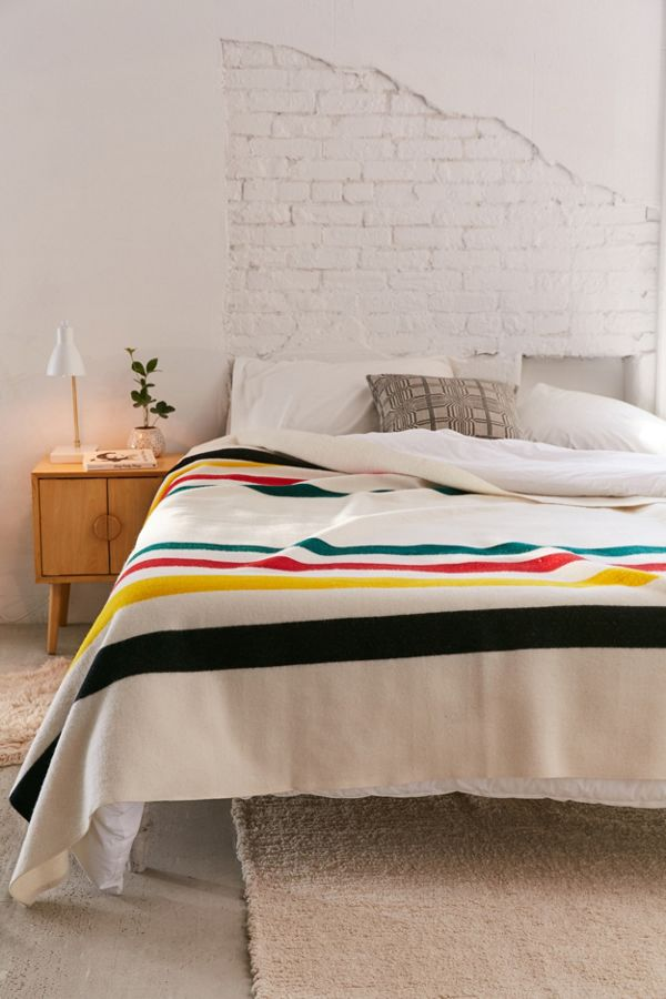 pendleton of to guide bedding elegant sets duvet pristine bed seemly sheets flannel