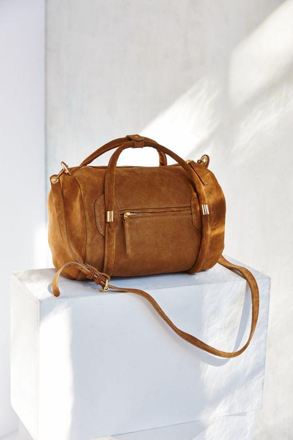 Aandd Sea Duffel Bag