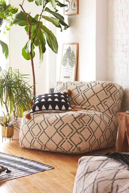 Home Decor For Sale dimensions 19 home design and decor shopping on home decor online shopping furthermore home decor online Apartment Sale