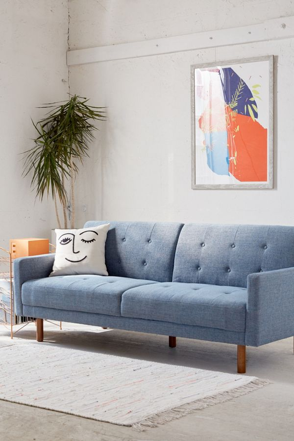 constrain urban b fit slide shop couch hei dylan outfitters view xlarge qlt sofa