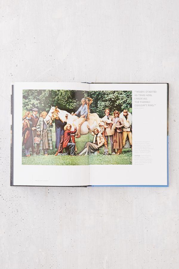 Slide View  4  Vogue On Ralph Lauren By Kathleen Baird-Murray 1dbd748163