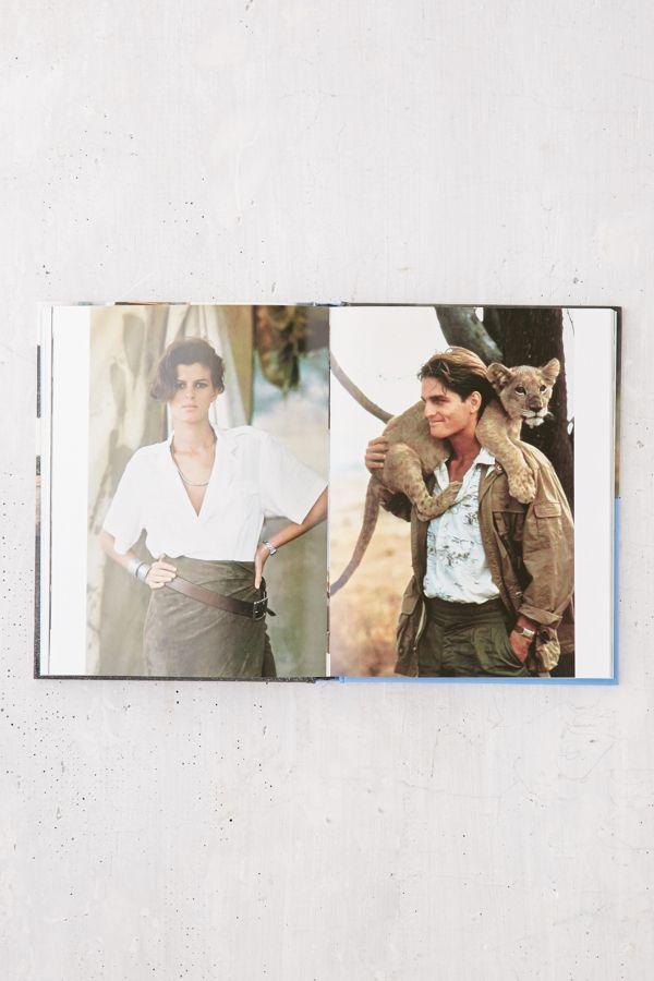 Slide View  5  Vogue On Ralph Lauren By Kathleen Baird-Murray de14bf404b