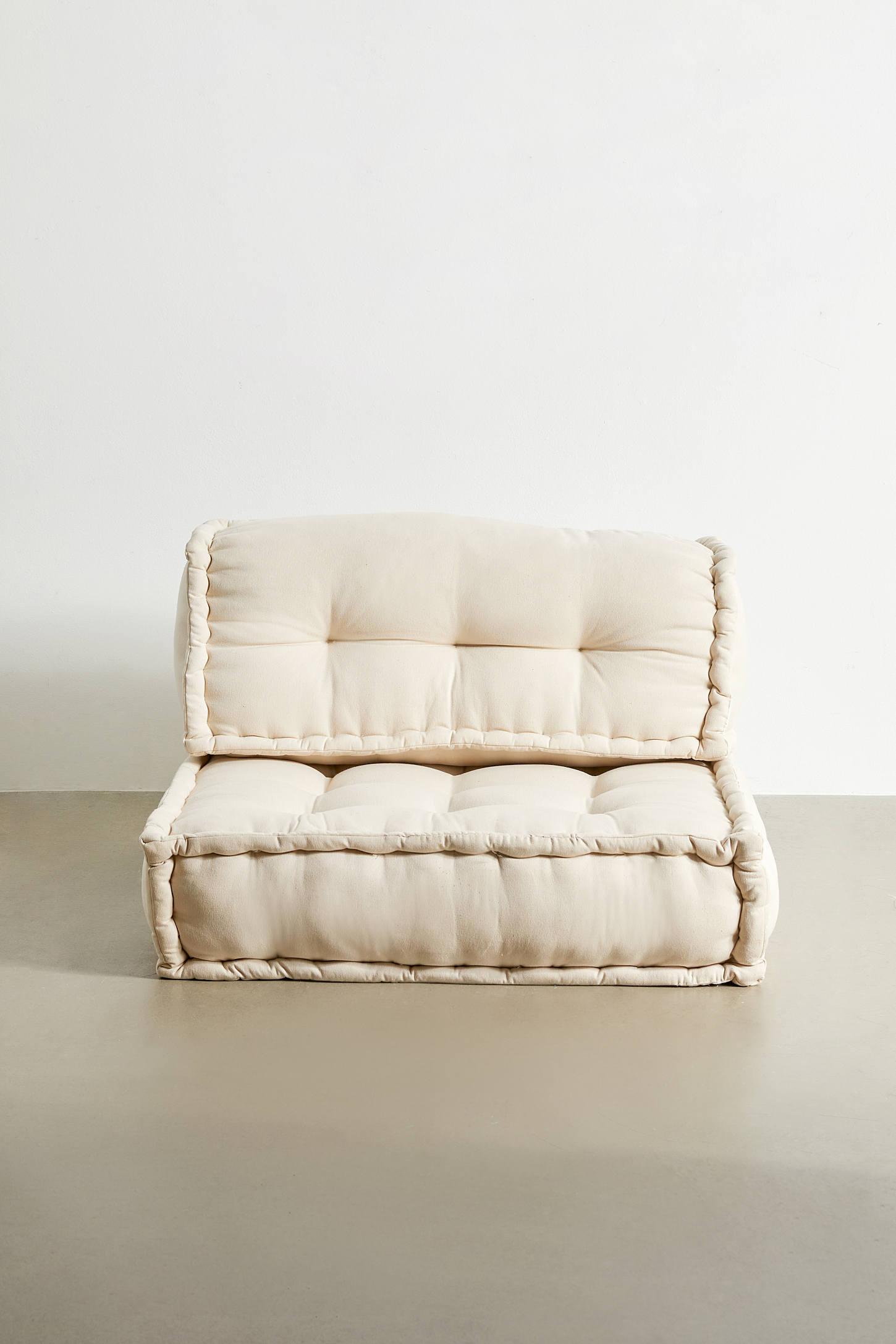 Cushion Floor For Kitchens Reema Floor Back Cushion Urban Outfitters