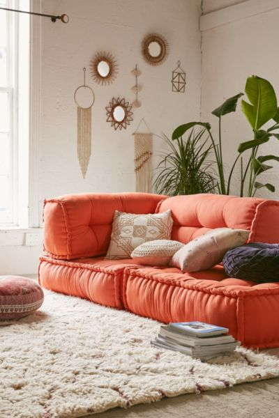 Furniture Sale Storage Seating Urban Outfitters