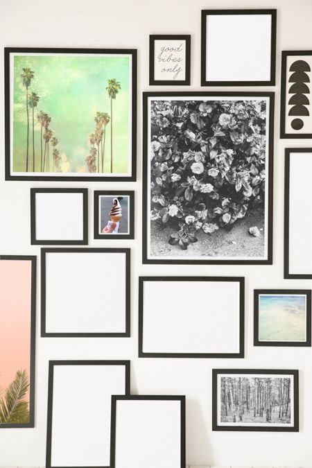Size 30x30 - Picture Frames - Wood, Glass, + More | Urban Outfitters