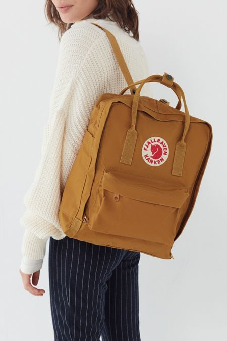 backpacks bags backpacks for women urban outfitters