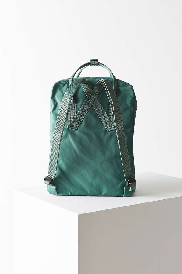Fjallraven Kanken Backpack Urban Outfitters