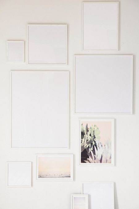 size 30x30 picture frames wood glass more urban outfitters