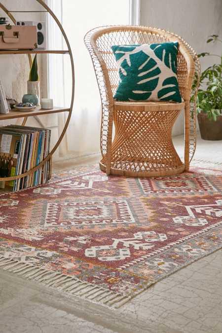 Alexanian carpet london ontario floor matttroy for Alexanian area rugs