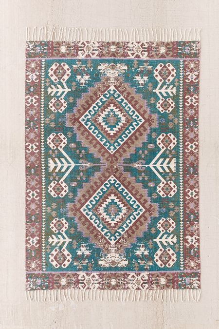 imageid product medallion rug profileid recipename borego bohemian area distressed orian beige rugs imageservice
