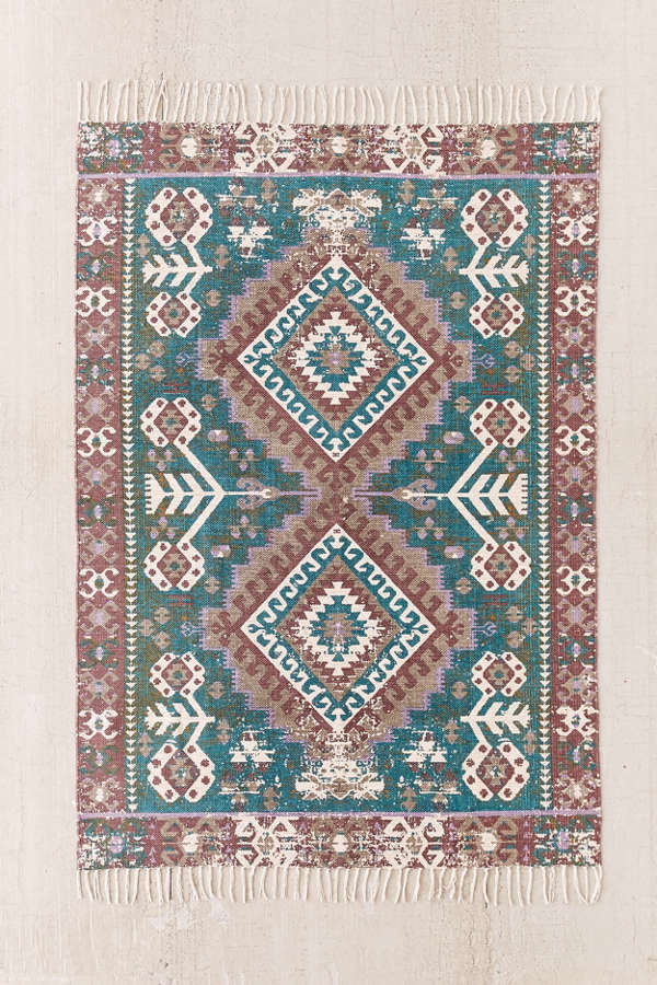 Urbanouters Rugs Ideas