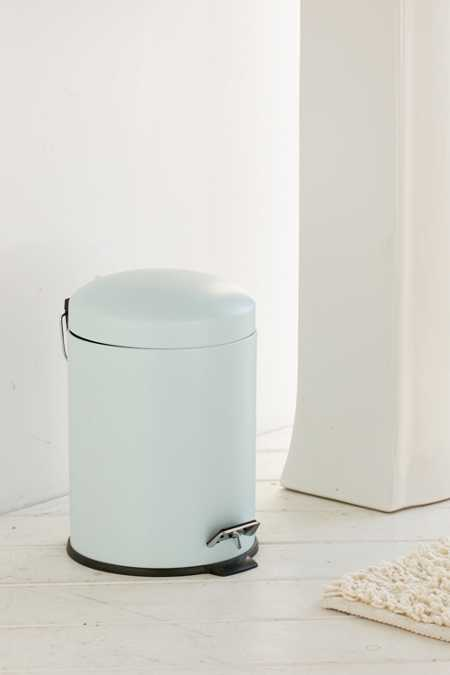 Bino Mini Trash Can
